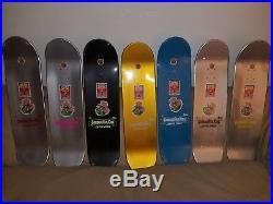Garbage Pail Kids Skateboards Santa Cruz (7)