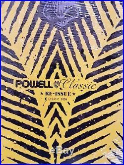 Powell Peralta, Powell Classic Mike Vallely Elephant, Santa Cruz, Natas, Hawk