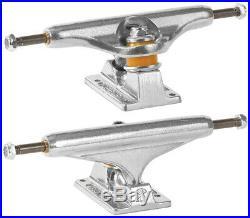 Powell Peralta Skateboard Ripper 8.5 Independent Trucks Santa Cruz Wheels