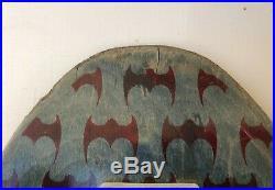 Vintage Powell Peralta Steve Caballero Dragon Bats Toxic Speed Wheels Santa Cruz