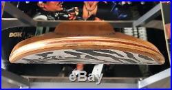 World Industries Randy Colvin XXX Test Screen NOS Powell Vision Santa Cruz